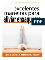 As 17 Excelentes Maneiras Para Aliviar Enxaquecas - Jornada Contra a Enxaqueca.pdf