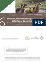 6A-SERVICIOS INFRAESTRUCTURAY RECUPERACION DEL ENTORNO DE CAMINOS ANCESTRALES.pdf