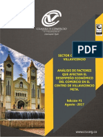 SECTOR_COMERCIO_VILLAVICENCIO-revMGO__2_.pdf