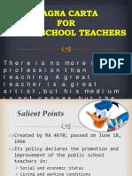 magnacartaforpublicschoolteachers-120927215507-phpapp01