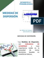 estadistica y prob 04.pdf