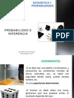 estadistica y prob 06.pdf
