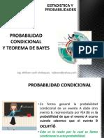estadistica y prob 07.pdf