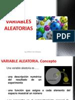 estadistica y prob 08.pdf