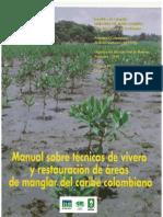 Manual sobre técnicas_vivero manglar.pdf