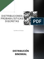 estadistica y prob 09.pdf