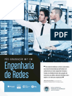 Folder-MIT-em-Engenharia-de-Redes