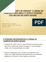 Apresentação Jornal do Comércio.ppt