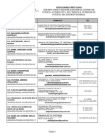 Mediadores_privados Cdmx 03-2019