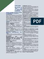DOC-20190503-WA0016[1]