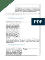 esferificaciones basicas e inversas.pdf
