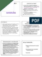 2.1. CULTURA_VALORES-EDUCACIÓN