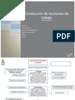 Habilidades Directivas Objeto 11