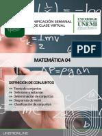 archivotemaplansilabo_20181214101459.pdf