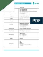 Ficha_tecnica_Huawei_p30.pdf