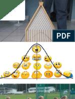 Distribución y Varianza
