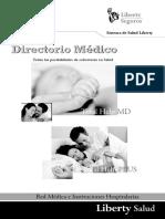 Guia Medica MD.PDF
