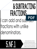 numbers and operation-fractions