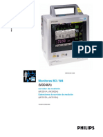 2.MONITOR DE SIGNOS VITALES MARCA HEWLETT PACKARD.pdf