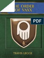 387228-Order_Of_Vaxx_v1.0