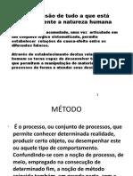 Aula 2 - ESAS 2018 B.pdf