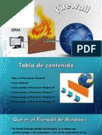 firewall de windows.pptx