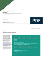 plano-de-aula-cie3-08tu01.pdf
