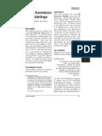 Dialnet-IvanKaramazov-5340033.pdf