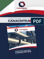 Directorio Para Web (1)