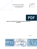 Manual de Org y Funciones Serv Grales2011 Terminado Diciembre 2012 (2) (2)