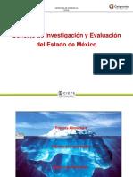 4 Presentación de Los Avances en Materia de Evaluación y Monitoreo Estado de México (1)