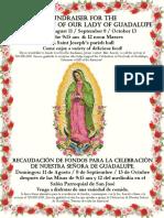 20190804 santa maria parish1
