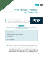 1.La Investigación en La Práctica Educativa-frag
