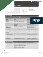 Optimise A2Teachers Book Unit 8 Sample
