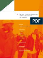 latinos01.pdf