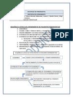 Protocolo Periodontia Final 3(1)