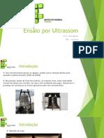 Ultrasom (1)