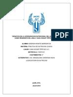 Trabajo Final Brenda 1 PDF