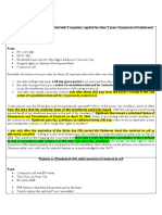 Sales Ruling 9-29