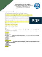 Reactivos-4to-B-Segundo-Parcial completo.docx