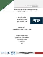 Plantilla-carta 2017 Intro