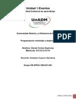 DPO2_U1_EA_DACE