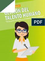 PRESENTACION DEL PROGRAMA GESTION.pdf
