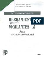 Herramientas Para Vijilantes 2_cropped