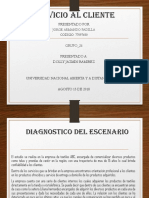 Evaluacion Final - Jorge Padilla - Grupo_26