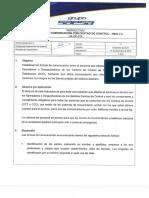 019 Protocolo de Comunicación Con Cc