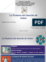Diapositiva la pirateria (1).pptx
