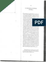 Bruno Snell Conciencia Histórica (1)