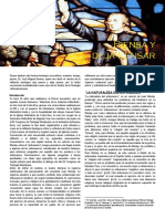 Piensa y Deja Pensar-José Duque