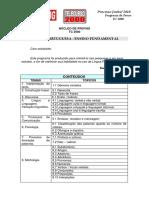 programaefportugues.PDF
